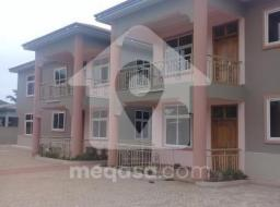 12 bedroom apartment for sale at North Legon ( Haatso)