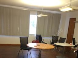 office for rent at Airport Residential