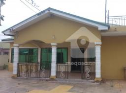 4 bedroom house for sale at After Community 25 Junction
