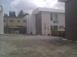 3 bedroom townhouse for rent at North Ridge