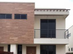 3 bedroom house for rent at East Legon Hills