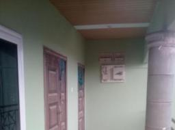3 bedroom apartment for rent at Spintex Road