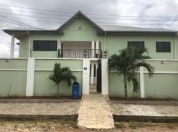 6 bedroom house for sale at comm 20