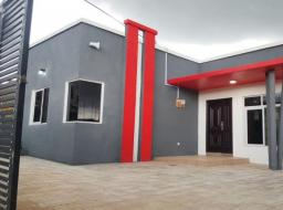 3 bedroom house for sale at Oyarifa Road