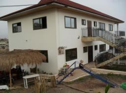 7 bedroom house for sale at Aplaku Road