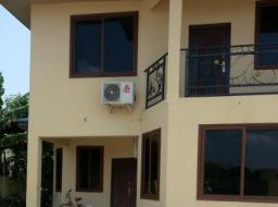 1 bedroom furnished guest house for rent at Tema
