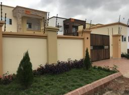 5 bedroom house for sale at Exe mansion for sale
