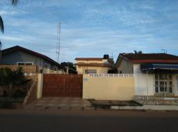 5 bedroom house for sale at Greda Estates Police Post