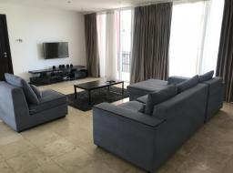 3 bedroom apartment for rent at North Ridge