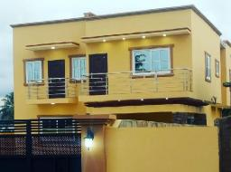 4 bedroom house for sale at Atomic Down Round About