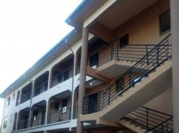2 bedroom apartment for rent at North legon extension