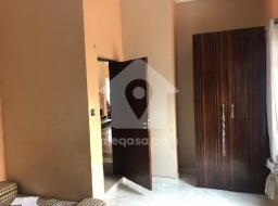 4 bedroom house for rent at Spintex Road