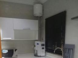 3 bedroom house for rent at Abelemkpe