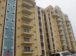 3 bedroom apartment for rent at Airport Road