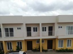 4 bedroom townhouse for sale at Airport City