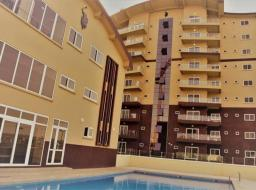 3 bedroom apartment for sale at Airport