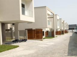 3 bedroom townhouse for sale at cantoments