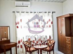 1 bedroom apartment for rent at Achimota Mile 7, Chantan Market Road, Accra