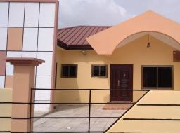 3 bedroom apartment for sale at East Legon Hills