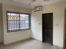 3 bedroom apartment for rent at West Legon