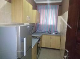 1 bedroom apartment for rent at Adjiringannor