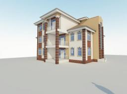 9 bedroom house for sale at amamole
