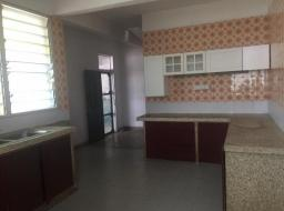 2 bedroom house for rent at North Kaneshie