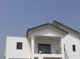 4 bedroom house for rent at Burma Hills/Tse Addo