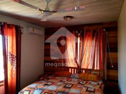 1 bedroom apartment for rent at Prampram