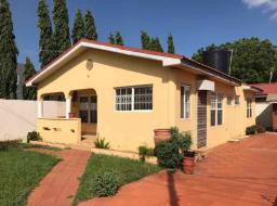 2 bedroom house for rent at East Legon America House