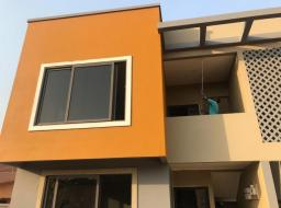 2 bedroom apartment for rent at Ogbojo, East Legon, Accra