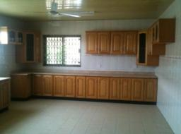 4 bedroom house for rent at Tema Emefs Estate in Gated community 25