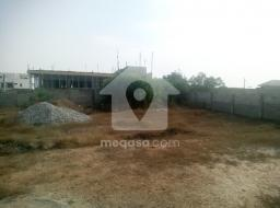 land for sale at Airport valley near around about