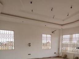 4 bedroom house for sale at Santoe East Legon Hills