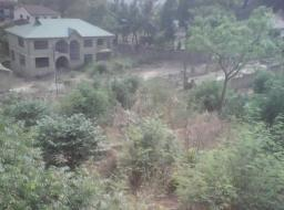 land for sale at Abelemkpe