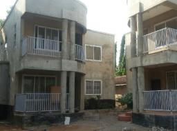 4 bedroom apartment for sale at East Airport