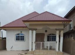 3 bedroom house for sale at Dome Pillar 2