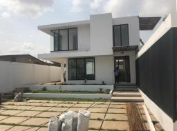 4 bedroom house for sale at Ashely Botwe