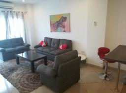 2 bedroom apartment for rent at Shiashie