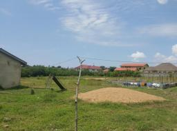 land for sale at  TEMA COMMUNITY 12