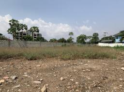 land for sale at Airport West