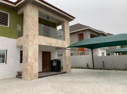 4 bedroom house for sale at Roman Ridge