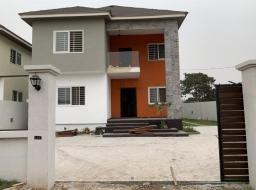 5 bedroom house for sale at Roman Ridge