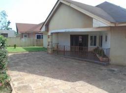 3 bedroom house for sale at Comet Estates