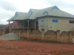 Properties Managed By Dennis Frimpong