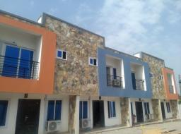 2 bedroom apartment for rent at Tse addo near Chain Homes