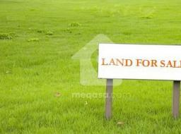 land for sale at Cantonments