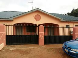 2 bedroom house for sale at Adenta