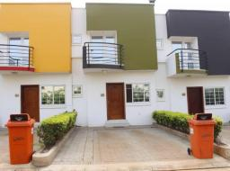 2 bedroom townhouse for sale at East Legon