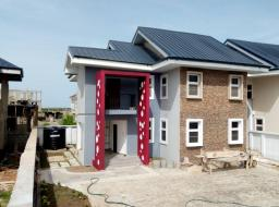 4 bedroom house for sale at Community 19, Tema